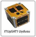 Photo of Küp Uydu Standardı Nedir?