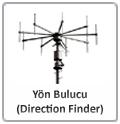 Photo of LM 555'li Yön Bulucu