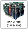 DSP ve SDR Sistemleri