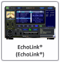 Photo of EchoLink® Nedir?