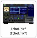 EchoLink ® Sistemi