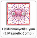 Elektromanyetik Uyumluluk ve DF