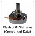 Elektronik Malzeme Bilgisi