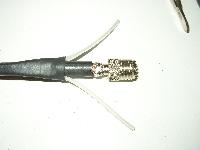Konnektör 2