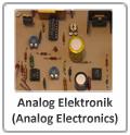 Photo of RF Transistör Özellikleri