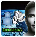 Photo of EchoLink® Sisteminin Tanıtımı