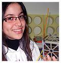 Photo of İTÜ-USTTL Ziyaretim. ITUpSAT-1'in Üretildiği Yerdeyim.