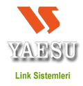Photo of YAESU WIRES™ Link Sistemi
