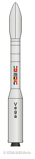 Vega Roketi