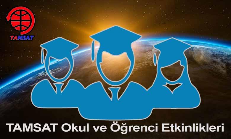 Photo of Giresun – Keşap Konferansı Gerçekleştirildi