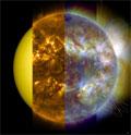 Photo of Uzay Radyasyonunun Elektronik Devreler Ve Uydu Sistemleri Üzerine Etkileri, Radyasyona Karşı Güçlendirme-1