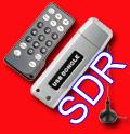 Photo of DVB-T TV Alıcısı ve SDR ile AIS Decoder