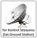 Photo of TAMSAT Amatör Uydu İzleme Ağı