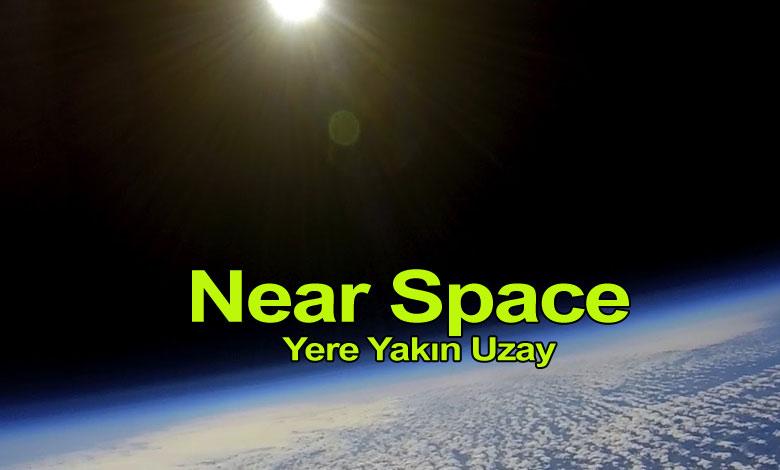 Photo of Uzaydan İlk Fotoğraf Çekim Öyküsü