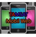 Photo of TAMSAT Web Mobil Uygulamaları