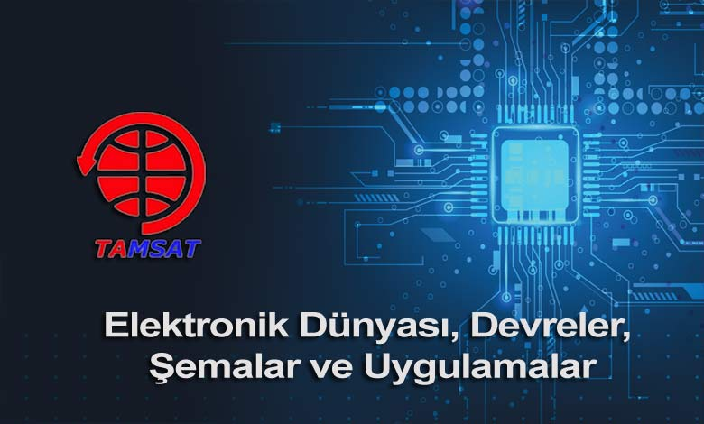 Photo of Diyot Testi