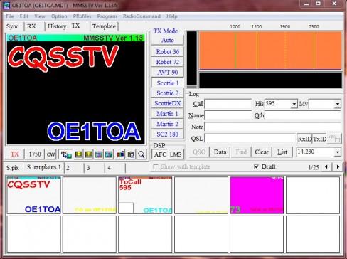 SSTV_7