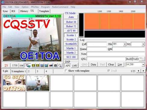SSTV_8