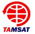 TAMSAT_logo