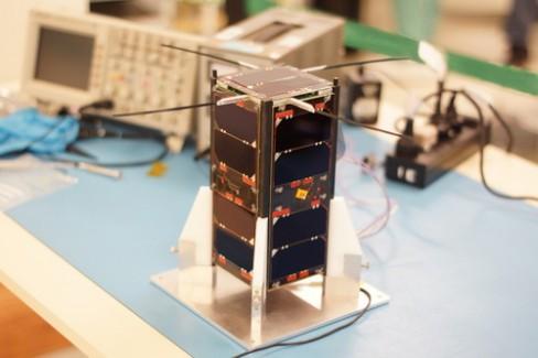 Resim. Image © Copyright http://1.cubebug.org