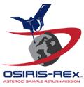 Photo of Bennu ve OSIRIS-REx Uzay Aracı