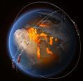 Photo of SWARM Uyduları