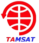 TAMSAT