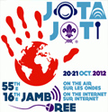 JOTA-JOTI